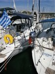 thumbnail-4 Jeanneau 46.0 feet, boat for rent in Saronic Gulf, GR