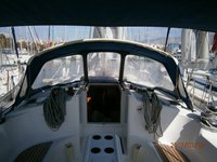 thumbnail-10 Jeanneau 46.0 feet, boat for rent in Saronic Gulf, GR