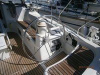 thumbnail-22 Jeanneau 46.0 feet, boat for rent in Saronic Gulf, GR