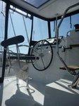 thumbnail-27 Lagoon-Bénéteau 41.0 feet, boat for rent in Šibenik region, HR