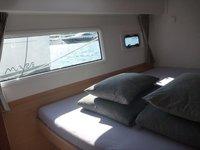 thumbnail-20 Lagoon-Bénéteau 41.0 feet, boat for rent in Šibenik region, HR