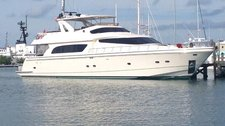 thumbnail-4 San Marino 88.0 feet, boat for rent in Fort Myers, FL