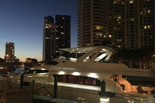 thumbnail-2 San Marino 88.0 feet, boat for rent in Fort Myers, FL