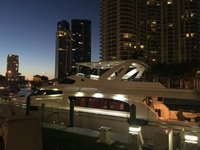 thumbnail-5 San Marino 88.0 feet, boat for rent in Fort Myers, FL