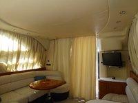 thumbnail-7 Azimut / Benetti Yachts 39.0 feet, boat for rent in Split region, HR
