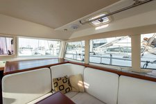 thumbnail-11 Moody/Marine Projects 45.0 feet, boat for rent in Saronic Gulf, GR
