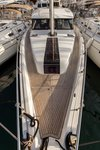 thumbnail-18 Moody/Marine Projects 45.0 feet, boat for rent in Saronic Gulf, GR