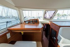 thumbnail-14 Moody/Marine Projects 45.0 feet, boat for rent in Saronic Gulf, GR