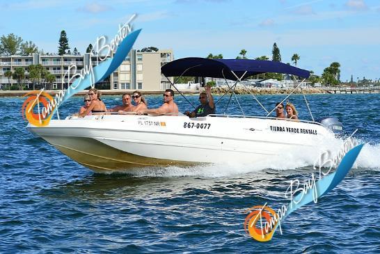 1111 Boat 1111