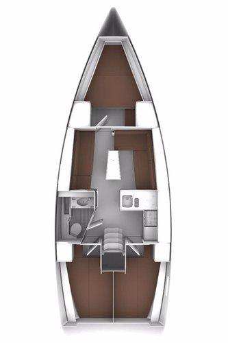 Other boat rental in Angra do Heroismo/Marina d`Angra,