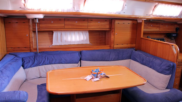 Other boat rental in Dodecanese,