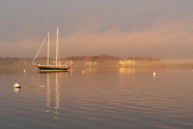 Boat for rent Dufour 35.0 feet in Sag Harbor, NY