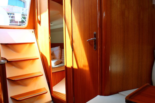 Other boat rental in Tuscany, Italy