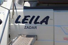 thumbnail-1 Airon Marine 44.0 feet, boat for rent in Split region, HR