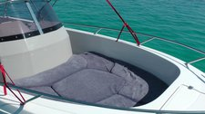 thumbnail-14 Atlantic Marine 21.0 feet, boat for rent in Split region, HR