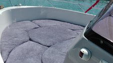 thumbnail-10 Atlantic Marine 21.0 feet, boat for rent in Split region, HR