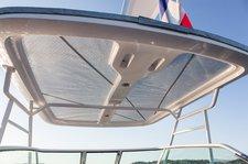 thumbnail-2 Axopar 24.0 feet, boat for rent in Split region, HR