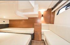 thumbnail-8 European yacht 44.0 feet, boat for rent in Aventura/FtLauderdale, FL