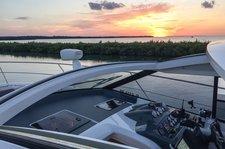 thumbnail-16 European yacht 44.0 feet, boat for rent in Aventura/FtLauderdale, FL