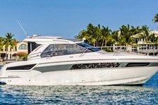 thumbnail-1 European yacht 44.0 feet, boat for rent in Aventura/FtLauderdale, FL
