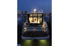 thumbnail-9 European yacht 44.0 feet, boat for rent in Aventura/FtLauderdale, FL