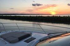 thumbnail-15 European yacht 44.0 feet, boat for rent in Aventura/FtLauderdale, FL