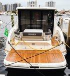 thumbnail-5 European yacht 44.0 feet, boat for rent in Aventura/FtLauderdale, FL