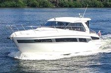 thumbnail-2 European yacht 44.0 feet, boat for rent in Aventura/FtLauderdale, FL