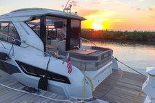 thumbnail-17 European yacht 44.0 feet, boat for rent in Aventura/FtLauderdale, FL