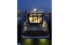 thumbnail-14 European yacht 44.0 feet, boat for rent in Aventura/FtLauderdale, FL