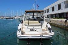 thumbnail-1 Bavaria Yachtbau 33.0 feet, boat for rent in Split region, HR