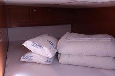 thumbnail-3 Bavaria Yachtbau 33.0 feet, boat for rent in Split region, HR