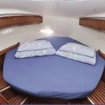 thumbnail-3 Bavaria Yachtbau 34.0 feet, boat for rent in Istra, HR