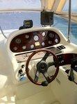 thumbnail-8 Cranchi 30.0 feet, boat for rent in Šibenik region, HR