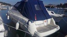 thumbnail-11 Cranchi 30.0 feet, boat for rent in Šibenik region, HR