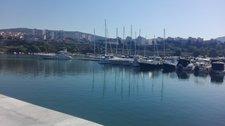 thumbnail-7 Cranchi 30.0 feet, boat for rent in Šibenik region, HR