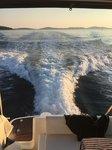 thumbnail-3 Cranchi 30.0 feet, boat for rent in Šibenik region, HR