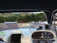 thumbnail-2 Cranchi 30.0 feet, boat for rent in Šibenik region, HR