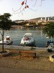 thumbnail-4 Cranchi 30.0 feet, boat for rent in Šibenik region, HR