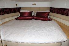 thumbnail-9 Cranchi 38.0 feet, boat for rent in Split region, HR
