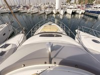 thumbnail-12 Cranchi 51.0 feet, boat for rent in Saronic Gulf, GR