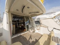 thumbnail-11 Cranchi 51.0 feet, boat for rent in Saronic Gulf, GR