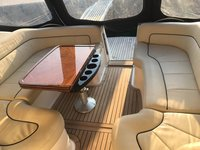 thumbnail-8 ELAN MOTOR YACHTS d.o.o. 36.0 feet, boat for rent in Split region, HR