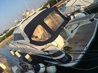 thumbnail-11 ELAN MOTOR YACHTS d.o.o. 36.0 feet, boat for rent in Split region, HR
