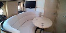 thumbnail-3 ELAN MOTOR YACHTS d.o.o. 36.0 feet, boat for rent in Split region, HR