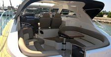 thumbnail-6 ELAN MOTOR YACHTS d.o.o. 36.0 feet, boat for rent in Split region, HR