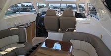 thumbnail-12 ELAN MOTOR YACHTS d.o.o. 36.0 feet, boat for rent in Split region, HR