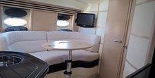 thumbnail-10 ELAN MOTOR YACHTS d.o.o. 36.0 feet, boat for rent in Split region, HR