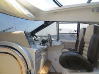 thumbnail-7 ELAN MOTOR YACHTS d.o.o. 47.0 feet, boat for rent in Split region, HR