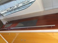 thumbnail-13 ELAN MOTOR YACHTS d.o.o. 47.0 feet, boat for rent in Split region, HR